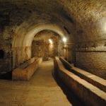 Musei Villa Baciocchi di Capannoli
