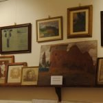 Museo Giorgio Kienerk di Fauglia