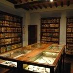 Museo della Civiltà Contadina di Montefoscoli