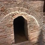 Museo della Ceramica di Calcinaia